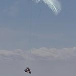 Geoff Shaw - Feather-surfing