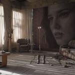 Peter Sureda - Decay