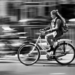 Phillip Harris - The Amsterdam Shuffle