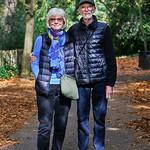 Phillip Harris - Loving Holland Park