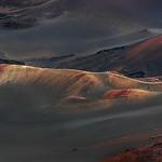 Tim Keane - Volcanism