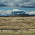 Ian Hansen - Mount Heli