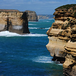 Donna Clarke - Great Ocean Road area