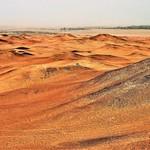 Rod Turner - gobi desert1