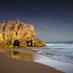 Ross Eddington - Hopkins Rock
