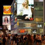 Ivan Tnay - Tokyo by night