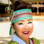 Rahul Kapur - Japanese Beauty