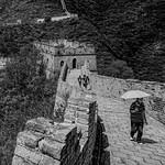 Angela McLeod - The Great Wall