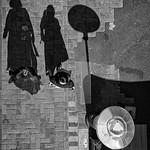 Vicki Moritz - 3 shadows
