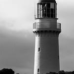 Elaine Whitton - Cape Schank