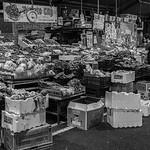 Colleen Singleton - Market Day