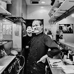 Rahul Kapur - Shooting the Chef