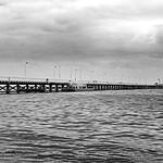 Albert Hutchison - Bussleton Pier
