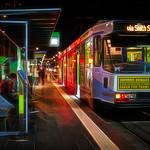 Colin Killick - Tram 86